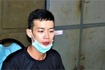 Lời khai của nghi phạm thảm sát 3 chị em người tình khiến 2 người tử vong