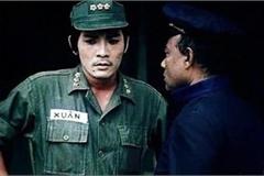 Thương Tín: Tôi thừa huy chương vàng mà vẫn chưa được phong NSƯT