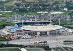 Khu liên hợp Thể thao Quốc gia Mỹ Đình nợ 514 tỷ đồng tiền thuế