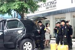 Nghe VietNamNet: Hà Nội cung cấp tài liệu phục vụ điều tra vụ Nhật Cường Mobile