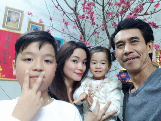 Những nghệ sĩ Việt lấy vợ kém nhiều tuổi, cách biệt lớn nhất 44 năm