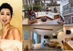 'Lóa mắt' với ngôi nhà gần biển mới mua của MC Nguyễn Cao Kỳ Duyên