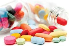 Bộ Y tế cảnh báo 4 thực phẩm bảo vệ sức khỏe quảng cáo lừa dối người tiêu dùng