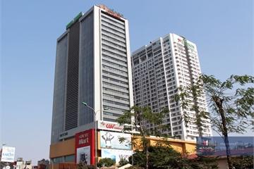 Công an Hà Nội phát hiện nhiều chung cư vi phạm PCCC
