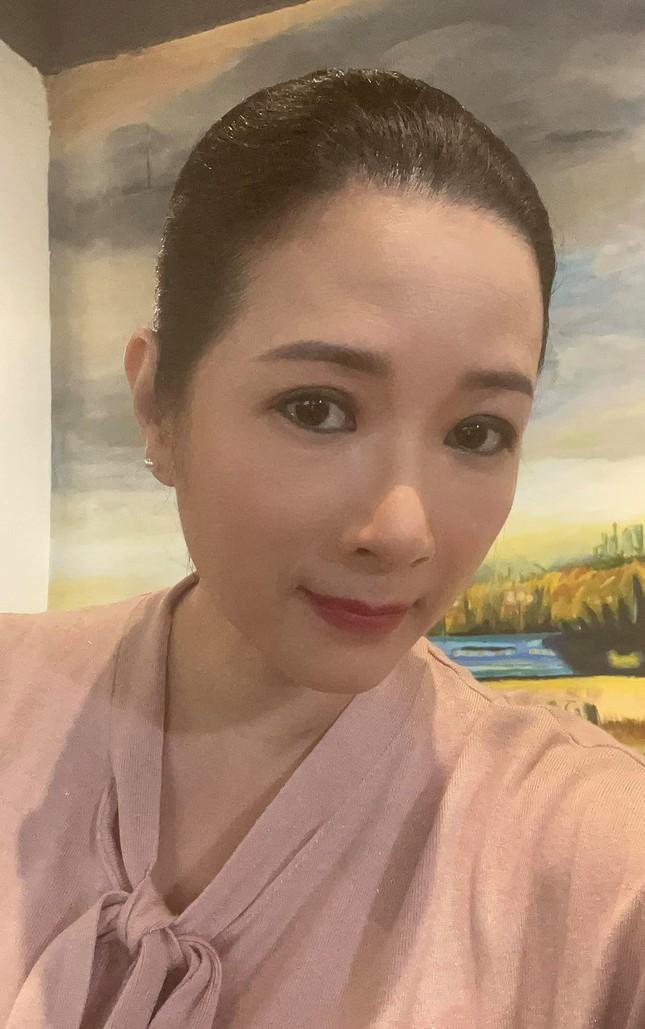 Thanh Thanh Hiền lần đầu đóng phim truyền hình, Quang Thắng thốt lên 'Giàng ơi!' ảnh 1