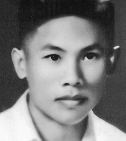 Nhà văn- Doanh nhân- cựu sỹ quan Không quân nổi tiếng Lê Thành Chơn qua đời ảnh 1