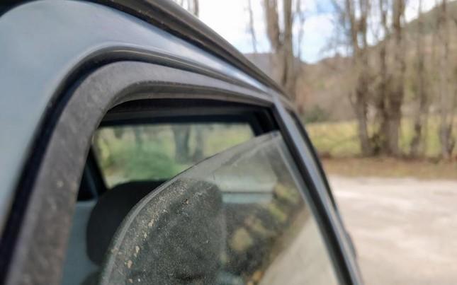 Những thói quen nên bỏ của nhiều chủ xe ảnh 10