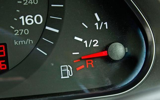 Những mẹo đơn giản khiến xe hơi luôn bền bỉ ảnh 7