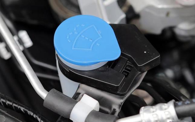 Những mẹo đơn giản khiến xe hơi luôn bền bỉ ảnh 10