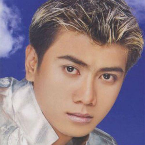 Ca sĩ Trương Đan Huy tuyên bố 'vỡ nợ', Tấn Beo muốn bán nhà vì dịch COVID-19 ảnh 2