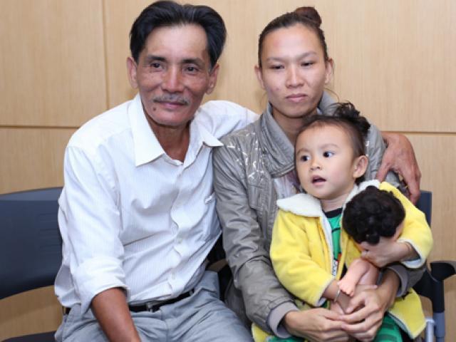 Thương Tín: 'Sống chết cũng phải kiện' kẻ tung tin giả ốm để được hỗ trợ ảnh 4