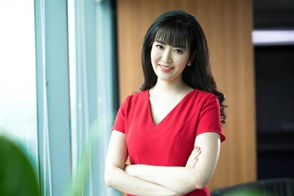 Em trai của Hoa hậu Thu Thủy: Chị tôi đã ốm mấy hôm nay ảnh 2