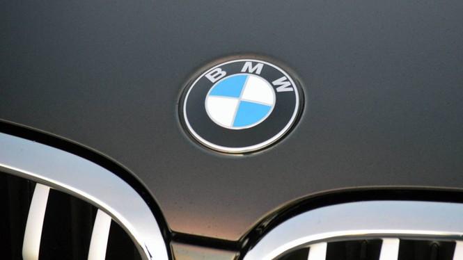 Các nhà sản xuất ôtô lớn đang sở hữu thương hiệu nào? - ảnh 1