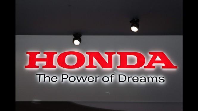 Các nhà sản xuất ôtô lớn đang sở hữu thương hiệu nào? - ảnh 6