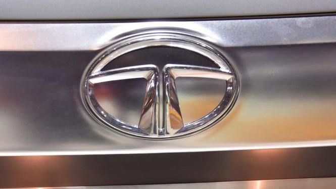 Các nhà sản xuất ôtô lớn đang sở hữu thương hiệu nào? - ảnh 12