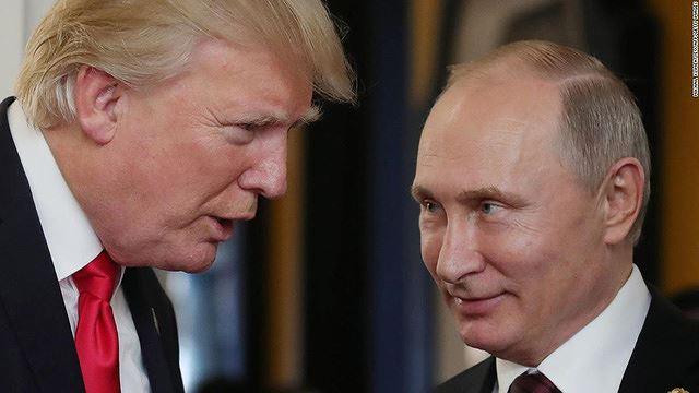 G20 - ảnh 1