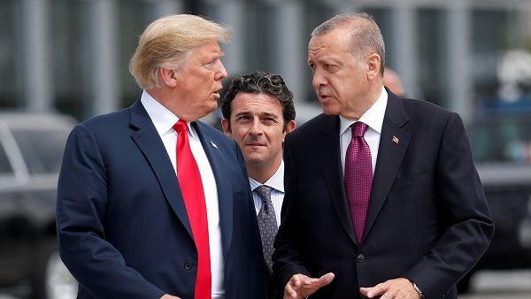 G20 - ảnh 2
