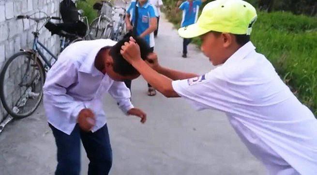 Liên tiếp xảy ra các vụ bạo hành chấn động: Chính quyền ở đâu? - ảnh 1
