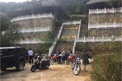 Nghe VietNamNet: Lạng Sơn ra 'phán quyết' về phim trường bí ẩn BBK