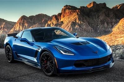 Top 10 mẫu xe ít sử dụng nhất tại Mỹ