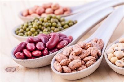 Thực phẩm vừa tốt cho tim, vừa chống ung thư 'siêu đỉnh'