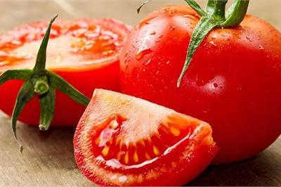 Những người 'đại kỵ' với cà chua, thèm đến mấy cũng nên tránh cho xa