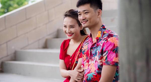 Bảo Thanh 10 năm hôn nhân: lấy chồng, sinh con khi đang còn đi học