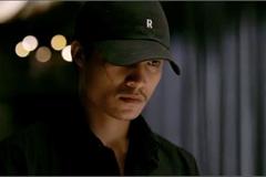 VĐV Taekwondo đóng vai Mặt Sẹo trong 'Tình yêu và tham vọng' là ai?