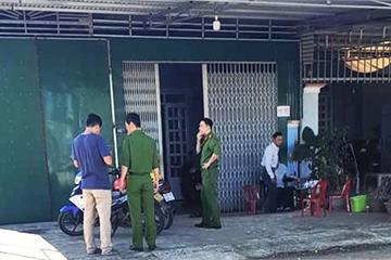 Nghi án mẹ trầm cảm dìm chết con 9 tháng tuổi rúng động TP Bảo Lộc