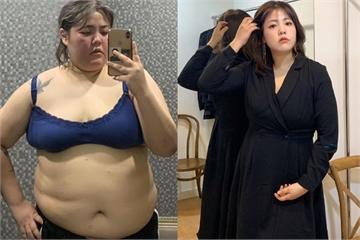 Muốn giảm cân, học ngay bí quyết của 'thánh ăn' Yang Soo Bin