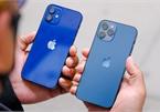 Hướng dẫn phân biệt iPhone chính hãng với iPhone xách tay