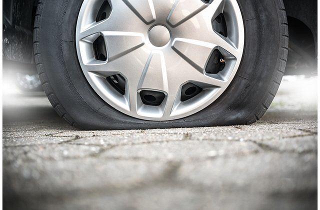 Ưu và nhược điểm của việc bơm khí nitơ cho lốp xe - ảnh 1