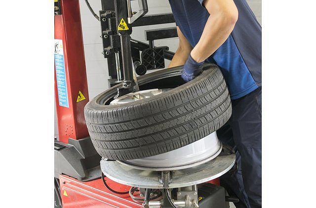 Ưu và nhược điểm của việc bơm khí nitơ cho lốp xe - ảnh 2