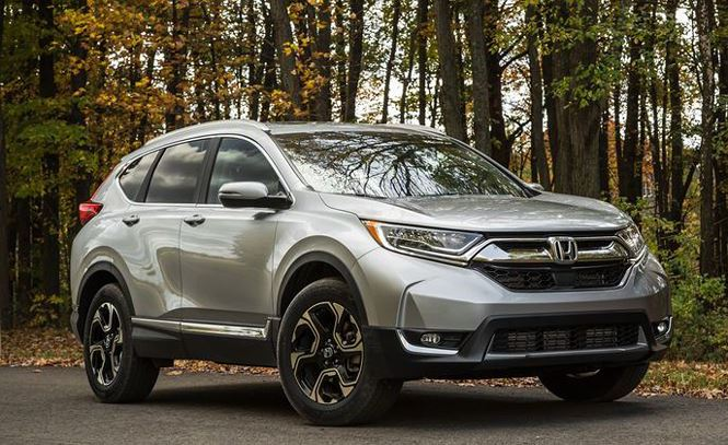 Top 10 mẫu xe bán chạy nhất nửa đầu 2019 tại Mỹ - ảnh 6