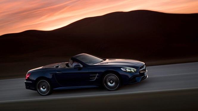 Top 10 mẫu xe ít được sử dụng nhất tại Mỹ - ảnh 5