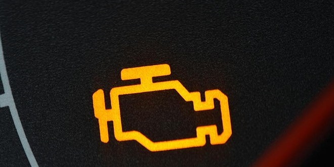 Các 'triệu chứng' cho thấy ôtô bị lỗi bộ điều khiển động cơ - ảnh 2