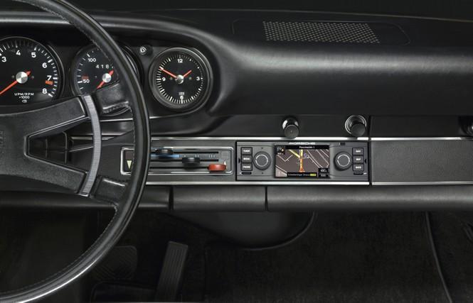 Những bộ phận bẩn nhất trong khoang cabin ôtô - ảnh 1
