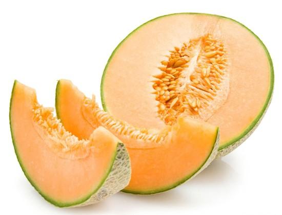 Thực phẩm vừa tốt cho tim, vừa chống ung thư 'siêu đỉnh' - ảnh 1