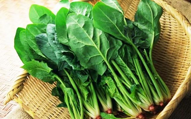 Thực phẩm vừa tốt cho tim, vừa chống ung thư 'siêu đỉnh' - ảnh 3