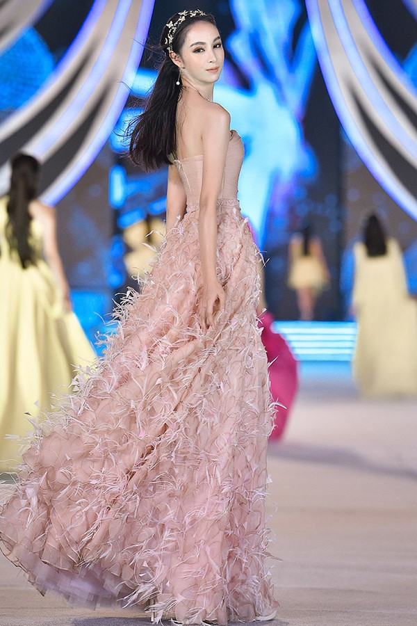Gặp 5 cô gái tài năng nhất Hoa hậu Việt Nam 2020: Tài sắc vẹn toàn! - ảnh 6