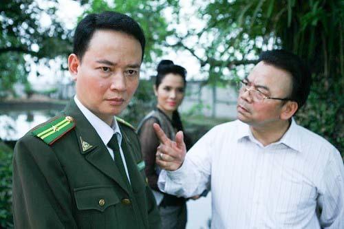 Diễn viên Tùng Dương sau ly hôn lần 3: 'Con gái là động lực để tôi sống lạc quan hơn' - ảnh 3