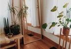 Mẹo đặt gương trong phòng ngủ giúp gia đình hòa thuận, vận khí hanh thông