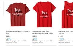 """Cư dân mạng Trung Quốc kêu gọi """"tẩy chay"""" ông trùm Amazon"""