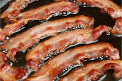 Việc dễ lương cao - Nếm thịt một ngày kiếm ngay 23 triệu