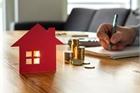 7 lời khuyên hữu ích cho các cặp vợ chồng trẻ trước khi mua nhà