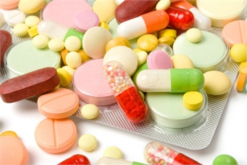 Thuốc Ceteco Melocen của Dược TƯ3 bị thu hồi chất lượng tệ thế nào?