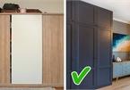 8 thiết kế nội thất trong nhà ở không hiểu để làm gì