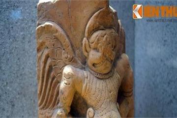 Những linh vật kỳ lạ của người Việt, nhiều con chưa từng nghe tên