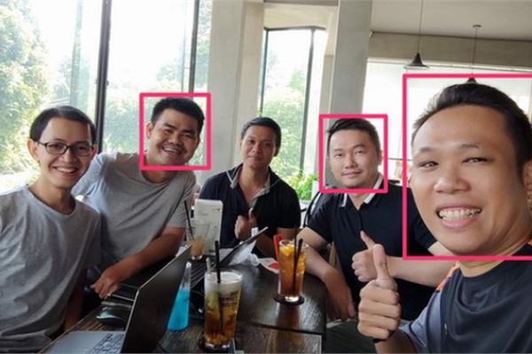 Hướng dẫn tắt tính năng nhận dạng khuôn mặt của Facebook