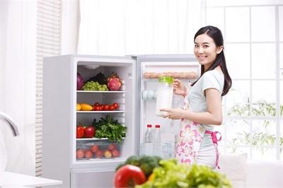 4 mẹo tiết kiệm điện cho tủ lạnh, giảm được nửa tiền hóa đơn